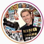 JASON ELLIS  👑 KING of COVERS®