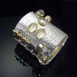 Jason McLeod Jewelry