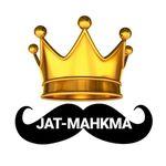 JAT MAHKMA OFFICIAL