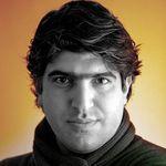 Javad Atashbari