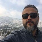 Javad Rajaei