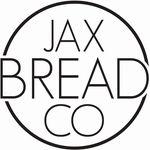JaxBread