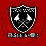 Jax Wax Schererville