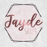 Jayde Shoes