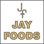 Jay Foods Pune