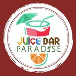 Juice Bar Paradise