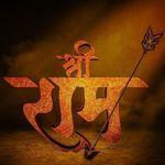कट्टर_हिंदू_🚩