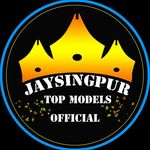 jaysingpur top models official