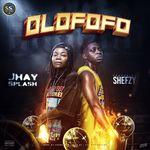 Jay Splash