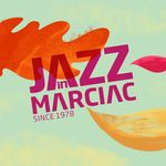Jazz in Marciac 🎶🎷🦆🎪🌻🎵