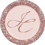 Jazz Cosmetics LLC