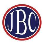 JERON BENSON CONSTRUCTION, LLC