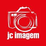 Agência JC Imagem