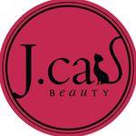 J. Cat Beauty