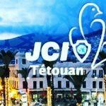 JCI Tétouan
