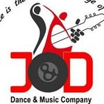 JD _5555