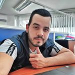 Juan Daniel Garcia Alava