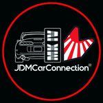 JDM Car Connection