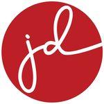 JD Photo Studios