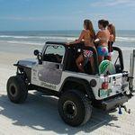 Jeep Cartel