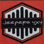 jeepers4x4orlando
