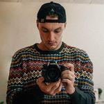 Jeffer Koch | Fotógrafo