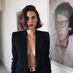Jen Azoulay