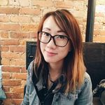 Jen Eats in Toronto