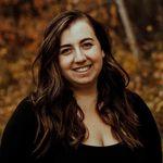 🌼 Jen Hera Photography 🌼