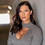 Jenna Homsey