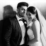 Plymouth Hairstylist | Jenna