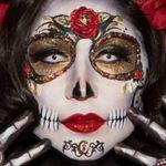 Jennifer Corona Makeup