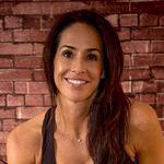 Health + Fitness Expert