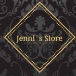 Jenni's Store