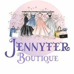jennyfer Boutique
