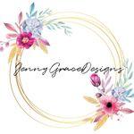 Jenny Grace Designs