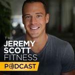 Jeremy Scott Fitness