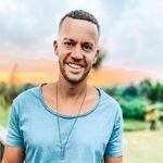 Jeroen 🇳🇱 | Business Coach