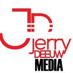 Jerrydeeuwmedia 🇿🇦