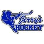 Jerry's Hockey