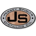 Jersey Spirits Distilling Co.