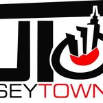 Jersey Town Colon