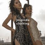 A Classy Clothing   เจสจินดา