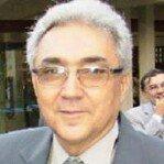 Jesimiel Ferreira