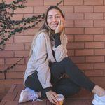 Jess Barber | Nutritionist