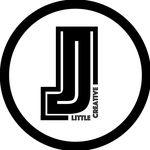 JESSE LITTLE