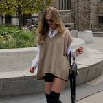 Jess | Neutral Outfits