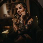 Jess Doyle