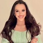 Jessica Lima Academy