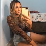 🌻     Jéssica Duarte       🌻